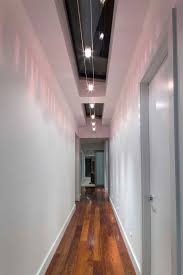best hallway lighting. Lighting Design For Hallways Awesome 29 Best Hallway Images On Pinterest