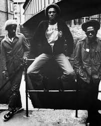 Best Uk Reggae And Dub Albums Hear 10 Classics Here