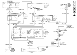 2014 silverado bcm wiring diagram 2014 image 99 chevy wiring diagram diagram for the bcm what relay does it on 2014 silverado bcm