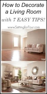 Decorating Large Wall Best 20 Decorate A Mirror Ideas On Pinterest Fireplace Mantel