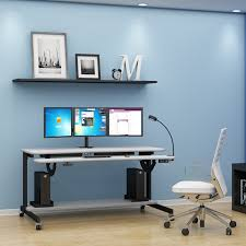 home office computer workstation. Modern Computer Workstation Furniture Home Office