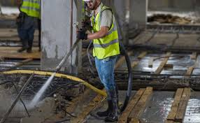Reasons To Rent A High Pressure Cleaner Durban Need A Tool