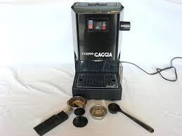 diy espresso machine coffee watt w accessories black this is an parts