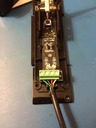 lionel fastrack switch controller wiring diagram o gauge lionel fastrack switch controller wiring diagram