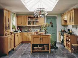 moben kitchen designs. old farmhouse kitchen designs | related post from country design kitchens pinterest island design, and moben n