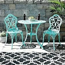 Green wrought iron patio furniture Mesh Patio Cast Iron Outdoor Table Bright Inspiration Cast Iron Outdoor Furniture Antique Cast Iron Garden Furniture For Rubyblandcom Cast Iron Outdoor Table Cast Iron Patio Furniture Wrought Iron