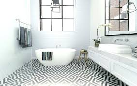 remove paint from bathtub if your bathroom tiles are old discoloured or worse for wear a remove paint from bathtub remove latex paint from fiberglass tub