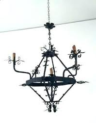 antique wrought iron chandeliers old world wrought iron chandelier old world chandeliers iron antique wrought iron