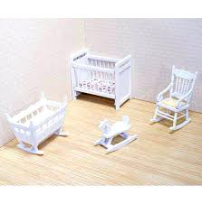 inexpensive dollhouse furniture. Doll House Furniture Choices Nursery Set Cheap Plastic Dollhouse Sets . Inexpensive