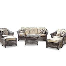 fred meyer patio furniture replacement cushions tulumsmsenderco