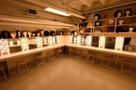 Theatre Dressing Room Design Frt Virtual Tour Dressing Rooms Nmu Forest Roberts Theatre