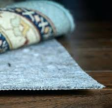 durahold rug pad review pads for hardwood floors best
