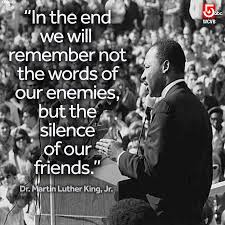 Famous Martin Luther King Jr Quotes That Will Inspire You