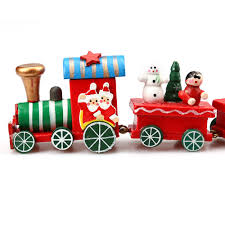 popular modern toys trainbuy cheap modern toys train lots from