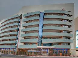 Hotel Fortune Blue Best Price On Fortune Grand Hotel Apartment In Dubai Reviews