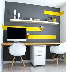 office cubicle hanging shelves. Office Hanging Shelves Budget Home Design With White Ikea Floating Shelf Kl Interiors Cubicle C