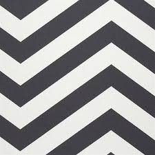 Black And White Stripe | Live HD Black And White Stripe Wallpapers, Photos