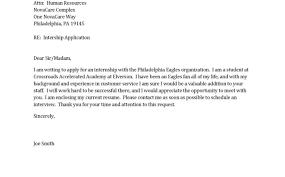 Resume Help Me Make A Resume Illustrious Resume Writing Help