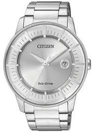 <b>Часы Citizen AW1260</b>-<b>50A</b> - купить <b>мужские</b> наручные часы в ...