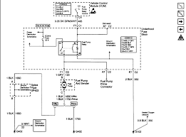 blazer fuel pump wiring diagram wire center \u2022 98 blazer fuel pump wiring schematic at 98 Blazer Fuel Pump Wiring Diagram