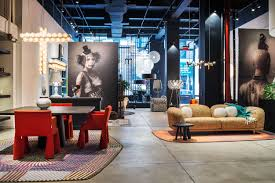 mooi furniture. Moooi Crosses The Ocean And Lands In New York To Open Its First Showroom Brand Store US, Introducing A \u0027brand\u0027 World Of Design Opportunities Mooi Furniture