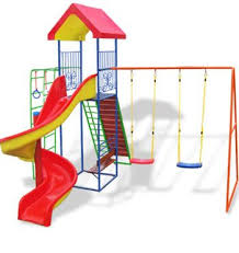 jungle gyms picture of outdoor playground equipment for kids