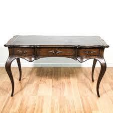 home office office desk desk. Full Size Of Desk:compact Office Desk White Wooden Desks For Sale Computer Home
