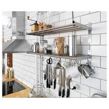 Kitchen Wall Storage Kitchen Ikea Kitchen Wall Storage Table Accents Kitchen