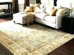 4 x 6 bathroom rugs outstanding x beige silky area rug beige x 4 x 4 x 6 area rugs