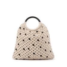 <b>Купить</b> пляжную <b>сумку</b> в интернет-магазине - <b>La Redoute</b>
