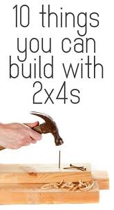 best wood to make furniture. things you can build with 2x4s best wood to make furniture i