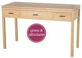 inexpensive office desk.  Inexpensive Intended Inexpensive Office Desk K