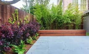 Small Picture 20 Garden Ideas Inspirational Gardening Ideas Garden Design