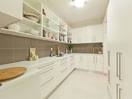 full size of kitchen small floor tiles grey ceramic floor tiles glass wall tiles for bathroom