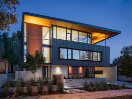colonial heights residence hrmww7 can a classic pacific northwest house also be great contemporary