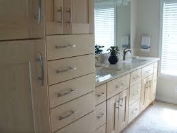 Narrow Linen Cabinet Breathtaking Bathroom Vanity Linen Cabinet Sets Roselawnlutheran
