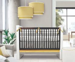 amazing kids bedroom ideas calm. Nursery Room Cozy Baby Boy Decoration Ideas Awdac Home Cool Contemporary Amazing Kids Bedroom Calm
