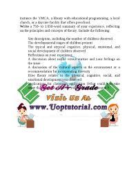 essay antigone argumentative essay antigone