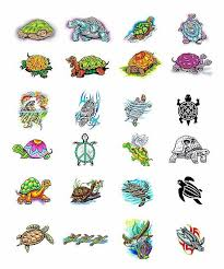 Small Picture Best 20 Small turtle tattoo ideas on Pinterest Small animal