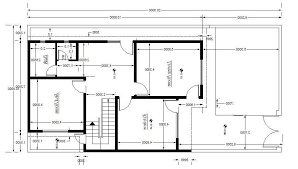 3d home plan drawing pdf luxury autocad floor plan tutorial pdf