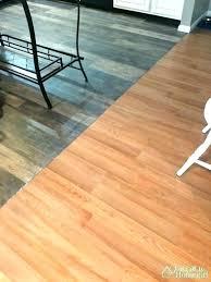 how to install sheet vinyl awesome installing vinyl flooring