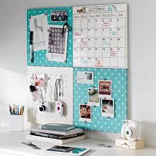 home office bulletin board ideas. extraordinary diy home office bulletin board 9 images styles ideas