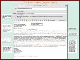 100 Cover Letter Book What Do A Cover Letter Look Like