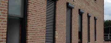 rolling shutters chicago. Interesting Rolling Taurus Rolling Shutters West Chicago Il 60185  Home Pictures With Rolling Shutters Chicago L
