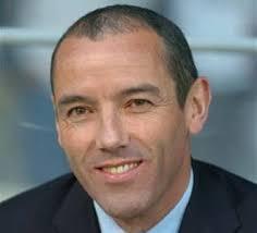 Paul <b>Le Guen</b> est le nouvel entraineur de la France. - leguenkv3