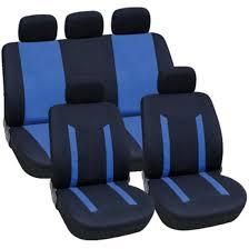 best car seat covers waterproof