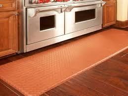 kitchen floor rugs mats unique exclusive kitchen rugs for hardwood floors makeovers line of kitchen