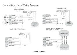 snugtop power actuator installation diagram wiring diagram meta