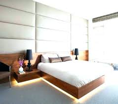Image Master Bedroom Best Modern Bedroom Furniture Latest Bedroom Bedrooms Furniture Design Bedroom Fine Bedrooms Latest Bedroom Bedroom Latest Best Modern Bedroom Furniture Thesynergistsorg Best Modern Bedroom Furniture Astounding The Best Bedroom Furniture