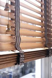 costco window treatments. Blinds And Shades Custom Cellular Wood Costco Window Costcoca Marvelous For Your Decor . Reviews Doors With Brown Coverings Treatments
